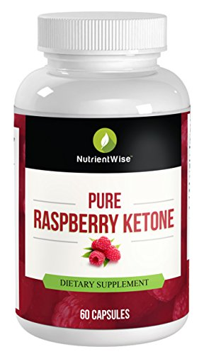 pure raspberry ketones ultra diet slimming pills weight loss supplement natural appetite. Black Bedroom Furniture Sets. Home Design Ideas