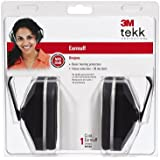 3M TEKK Protection Basic Earmuff