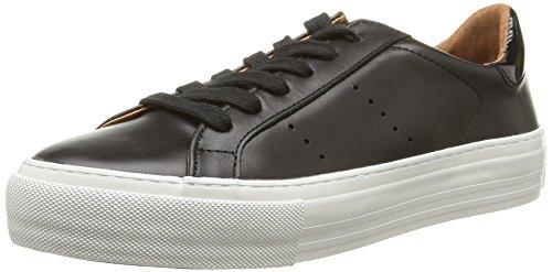 no-name-arcade-zapatillas-de-deporte-de-cuero-para-mujer-negro-noir-altezza-black-37
