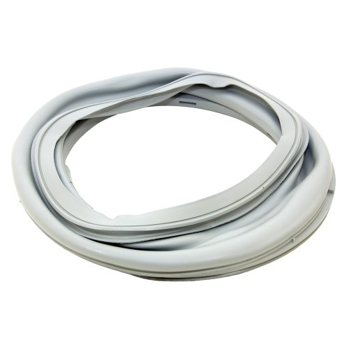 Genuine MAYTAG Washing Machine DOOR SEAL GASKET 481246068617