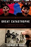 img - for Armenians and Turks in the Shadow of Genocide Great Catastrophe (Hardback) - Common book / textbook / text book