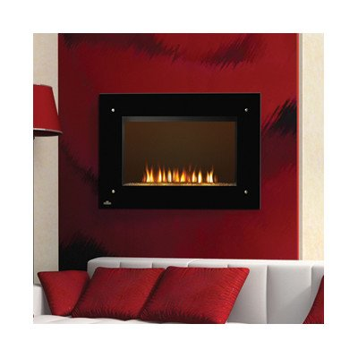 Dimplex Wall Mount Electric Fireplace