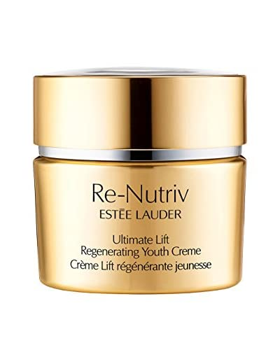 Estee Lauder Crema Facial Re-Nutriv Ultimate Lift 50 ml