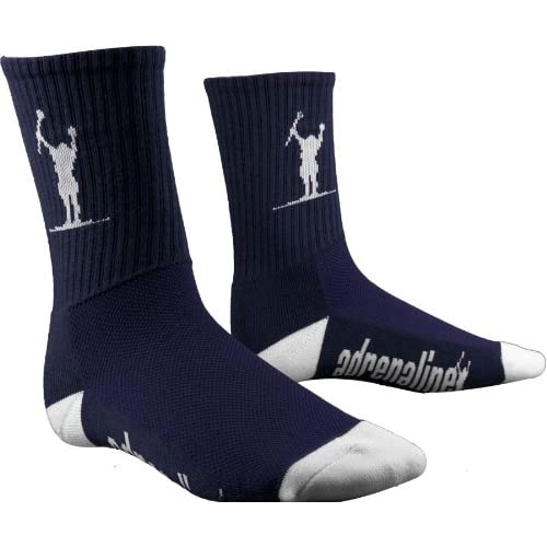 Adrenaline Carlsons Socks