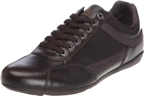 Redskins Mens Gibson Trainers