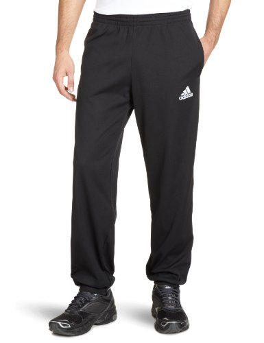 adidas-herren-trainingshose-core-eleven-sweat-pants-black-wht-7-v39392