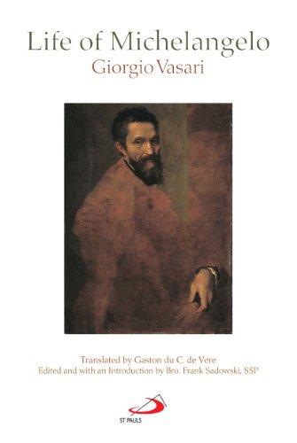 a life biography of robert frost a poet of genius
