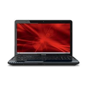 Toshiba Satellite P745-S4160 14-Inch Laptop (Platinum)