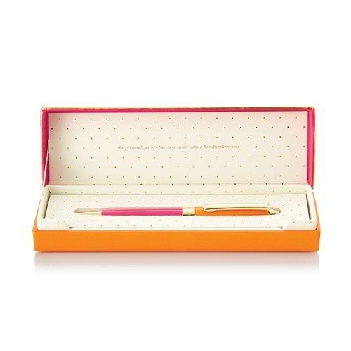 kate-spade-new-york-ballpoint-pen-pink
