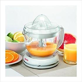 Aroma ACJ-181 1-Liter Citrus Juicer