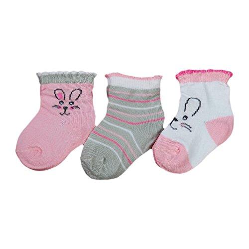 babysocken-erstlingssocken-fur-madchen-3-er-set-skc-3-rosa-haschen-3-6-monate