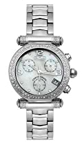 Joe Rodeo Valerie JVA1 Diamond Watch