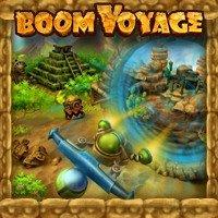 Boom Voyage [Download]
