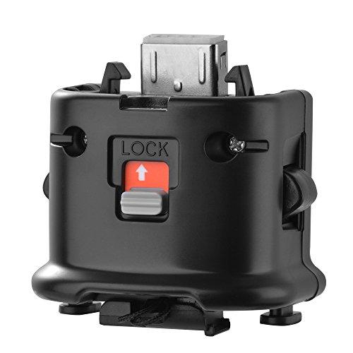 xcsourcer-wii-motion-plus-adapter-fur-original-nintendo-wii-fernbedienung-schwarz-ac619