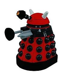 Titan Merchandise Doctor Who Titans: Drone Dalek 6.5