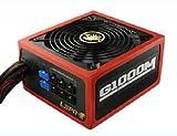 LEPA ブロンズ 電源 Maxgold 1000W G1000-MB