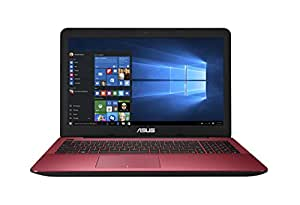 Asus A555LF XX302T