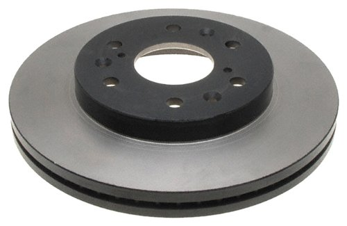 For 1997-2001 Subaru Impreza Front Left Driver Side Zinc Disc Brake Caliper