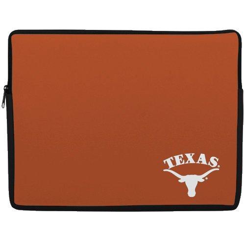 ncaa-texas-longhorns-15-laptop-sleeve-burnt-orange