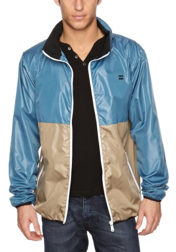 Billabong Amphibious Men's Jacket