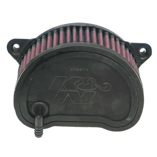 269 Motorcycle Leather Saddlebags Yamaha All Models also 160962688339 furthermore 222219794974 as well 12 Narrow Bottom Apes further 447123069231830979. on xv1600