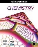 Chemistry Teacher 4th Edition