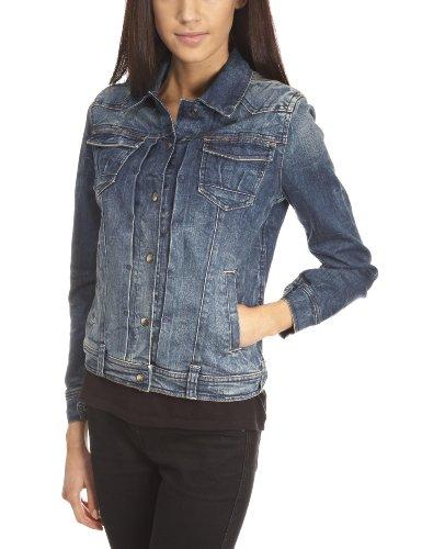 Wrangler Luca Women's Jacket