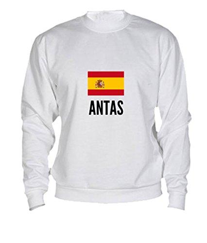 sweatshirt-antas-city