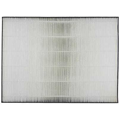 Sharp FZ-A80HFU Replacement HEPA Filter for Sharp FP-A80UW Air Purifier