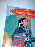 img - for The Navajo Nation (Native Peoples) book / textbook / text book