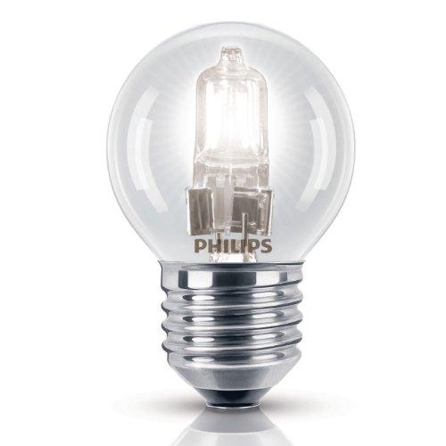 philips-42-w-ecoclassic-e27-240-v-p45-glanz-klar-dimmbar-leuchtmittel-42-w-stromverbrauch-mit-55-w-l
