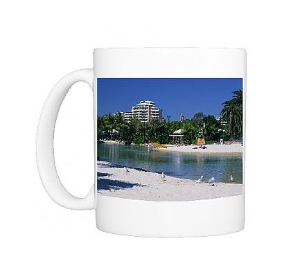 photo-mug-of-the-lagoon-at-south-bank-in-brisbane-queensland-australia-pacific