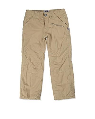 Kanz Pantalone [Beige]