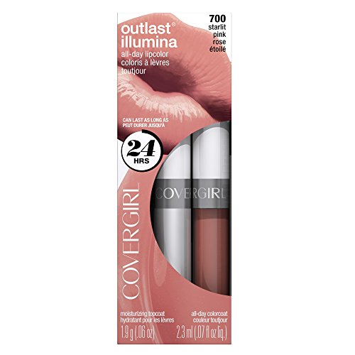 covergirl-outlast-lipcolor-starlit-pink-700-006-fluid-ounce-1-kit-by-covergirl