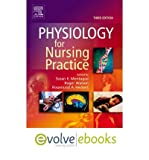 img - for [(Physiology for Nursing Practice)] [Author: Susan E. Montague] published on (April, 2005) book / textbook / text book
