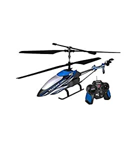 Tamiya 53539 Trf414 55mm Aluminum Spacer Set P 4685 furthermore Wltoys V977 Power Star X1 24ghz 6 Ch 3d 6g Flybarless Rc Micro Helicopter Aircraft With Brushless G 157314 further Rc Jet Engine together with REMO HOBBY 1025 RC Car Spare Parts REMO HOBBY 1025 RC Truck Spare Parts Accessories 813 1443 1446 5 as well SYMA X8SW FPV Real Time Set 60644777665. on rc hobby helicopter