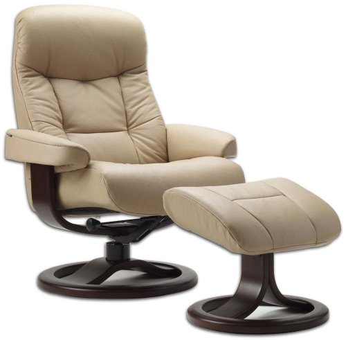 Furniture living room furniture recliner chair small recliner chairs Swedish home furniture amazon