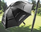 Gary Nelson Golf Umbrella