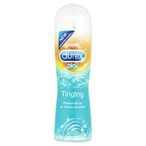 durex-lubricant-tingle-gel-50-ml
