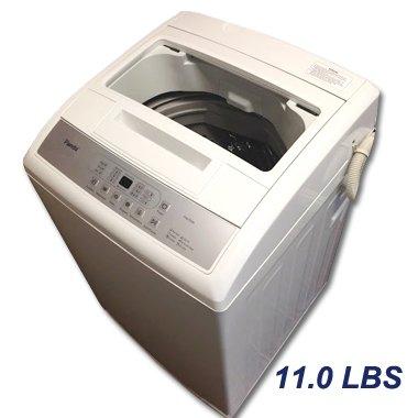 panda washing machine parts
