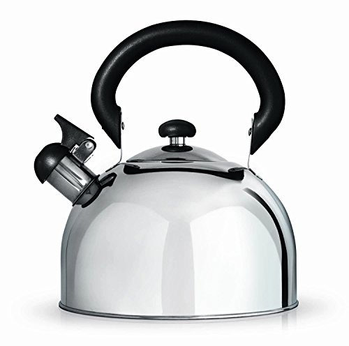 grunwerg-cafe-ole-bouilloire-sifflante-pour-cuisiniere-3-l-en-acier-inoxydable