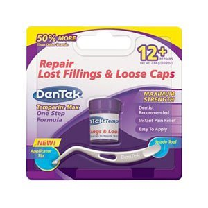 ky128496-dentek-temparin-max-lost-filling-loose-cap-repair-by-kinray-cardinal-health