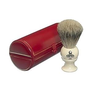 Kent BK2 Kent Shaving Brush
