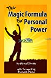 img - for The Magic Formula for Personal Power book / textbook / text book