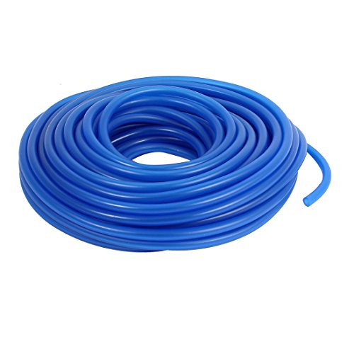 sourcingmapr-20m-long-blue-silicone-petrol-hose-oil-fuel-line-tube-for-motorcycle
