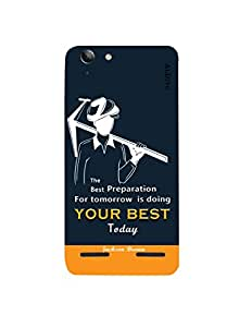 alDivo Premium Quality Printed Mobile Back Cover For Lenovo Vibe K5 Plus / Lenovo Vibe K5 Plus Back Case Cover (MKD1003)