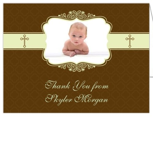 thank you notes for baptism. thank you notes for aptism.