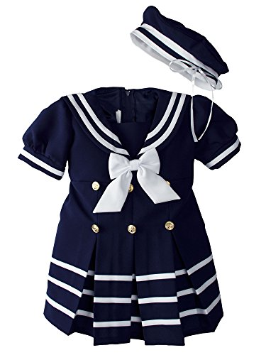 Cute Baby Accessories front-1063469