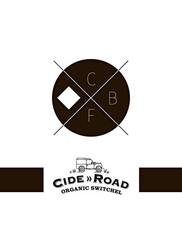 Cide-Road Review