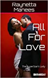 img - for All For Love book / textbook / text book